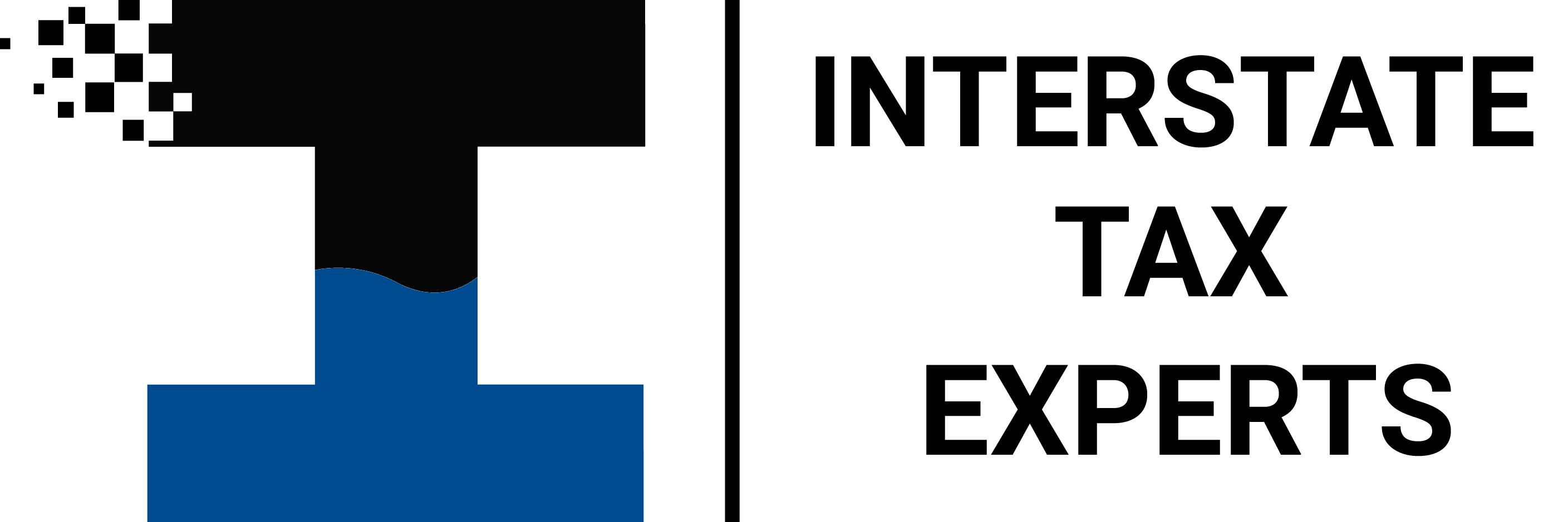 Interstate Tax Experts